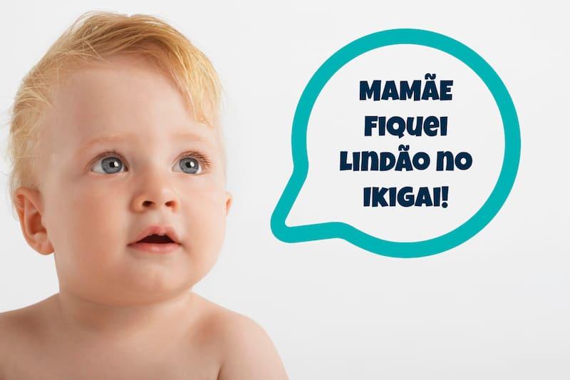 Certidão de Primeiro Corte de Cabelo do Bebê na Aclimação.