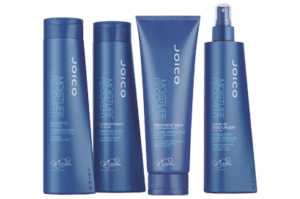 Moisture Recovery Joico