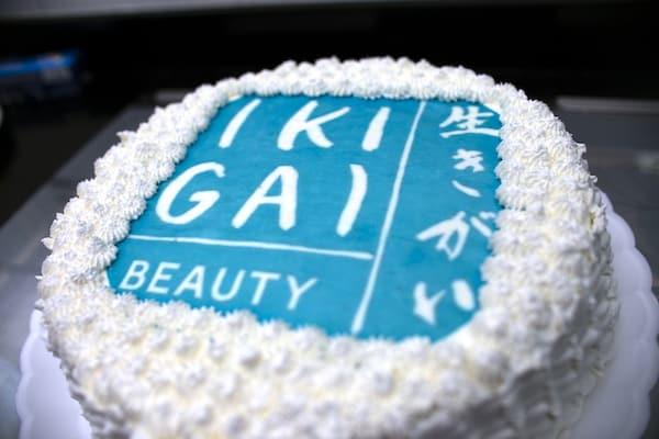 Aniversário de 1 Ano do Ikigai Beauty!