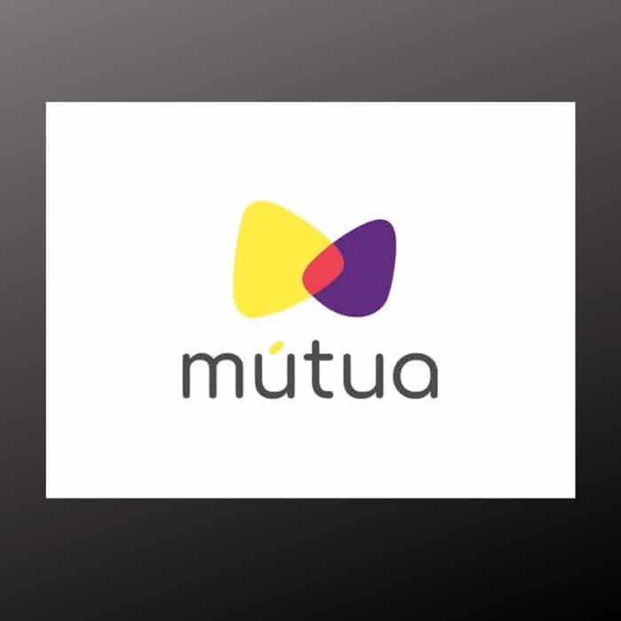 Mutua Design