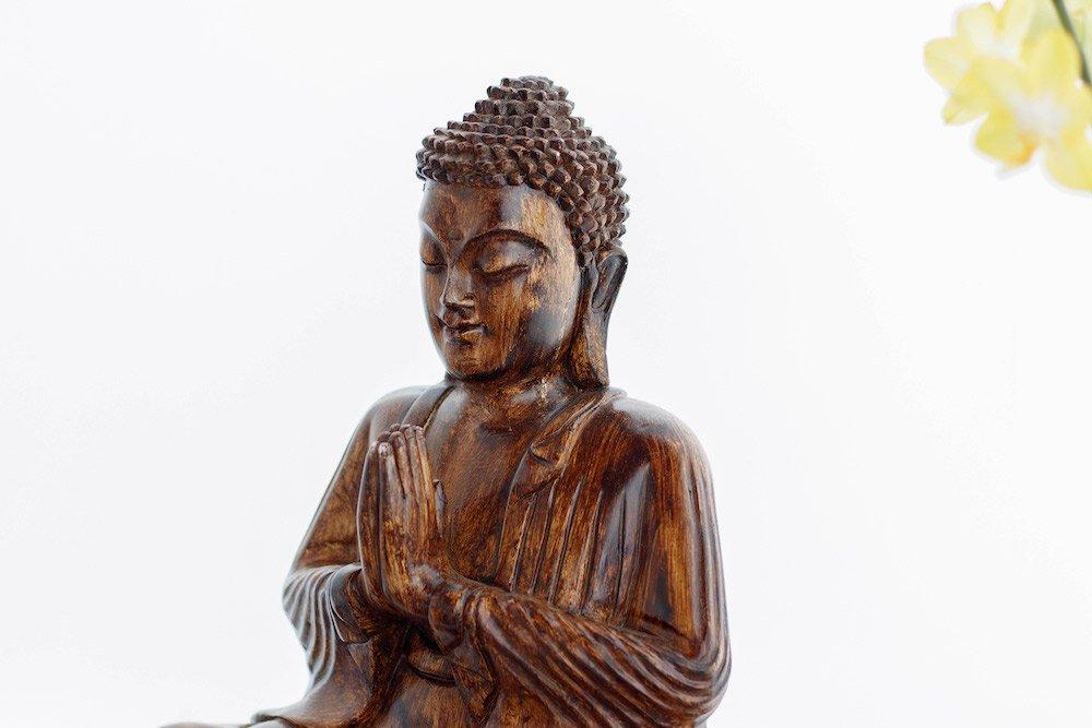 Receita Zen para Iniciar 2021.