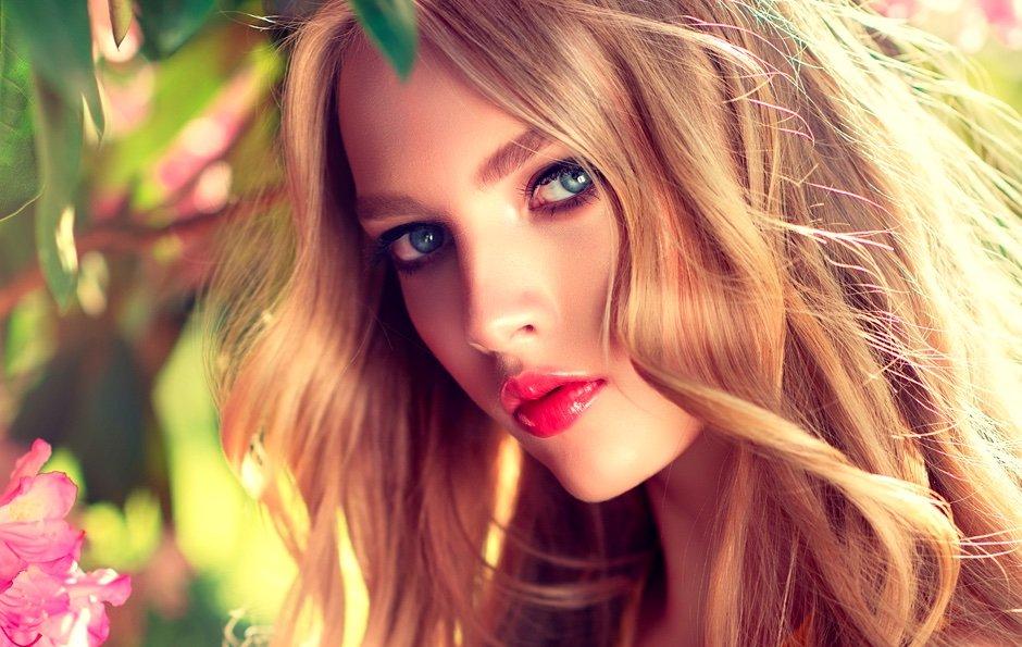 Delivery Medavita – Beleza Natural na Sua Casa!