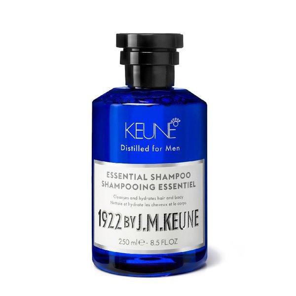 1922 - Essential Shampoo