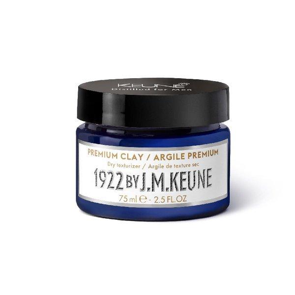 1922 - Premium Clay