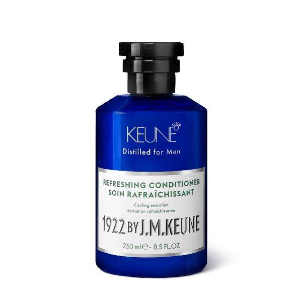 1922 - Refreshing Conditioner