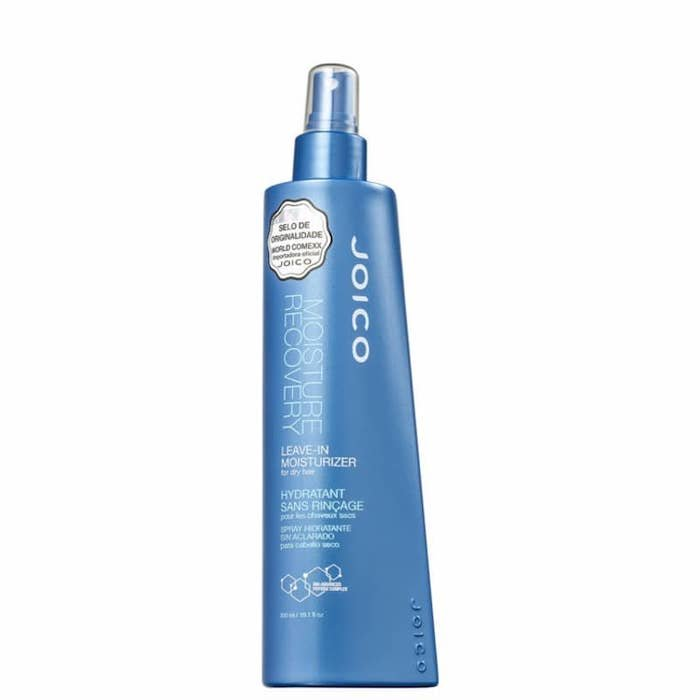 Leave-In Recovery Joico
