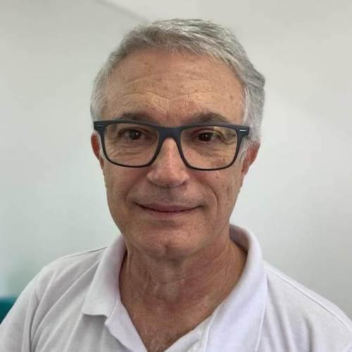 Luiz Wagner Agostini